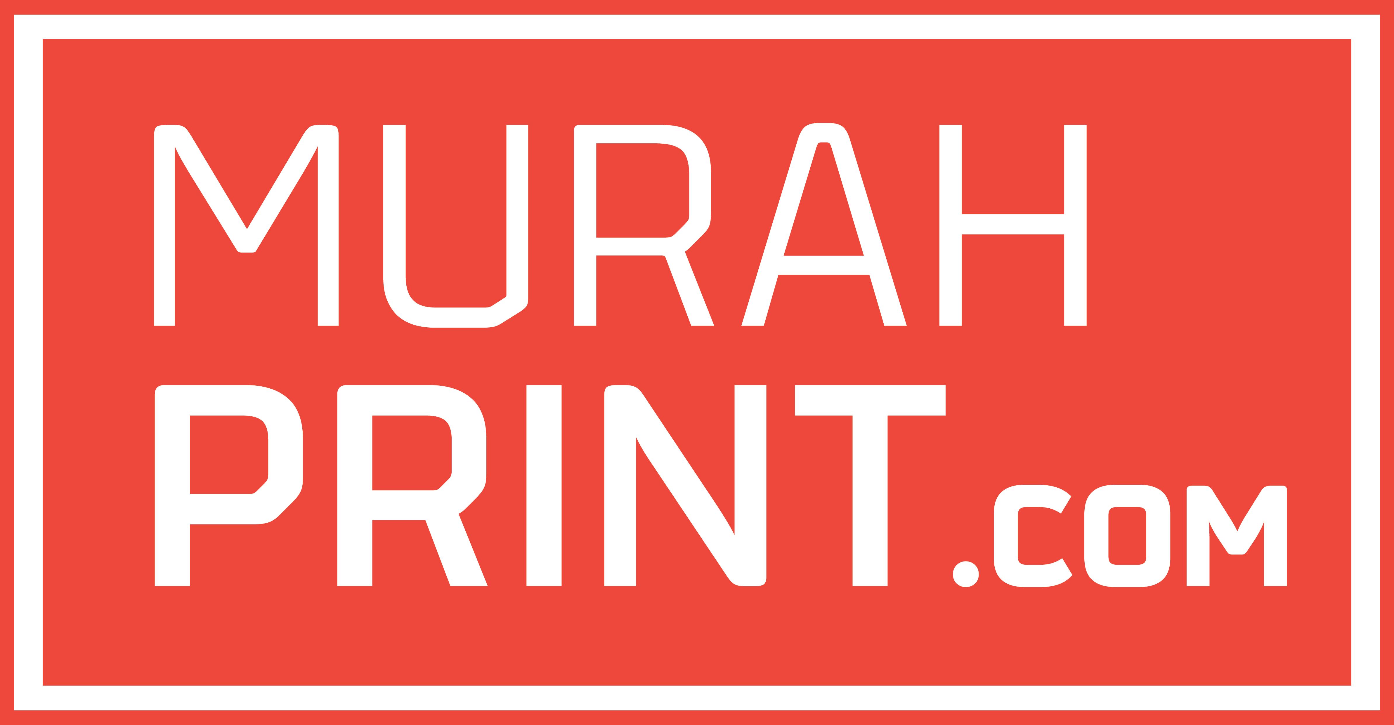 MURAH PRINT